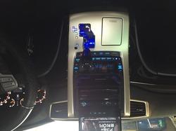 アルファード LEDのサムネイル画像