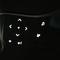 80ヴォクシーハイブリッド  LED打ち替えの画像
