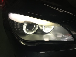 BMW7  F01