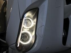 BMW  F11  コーディング