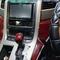 持ち込みドライブレコーダー&その他 プラウド大阪の画像