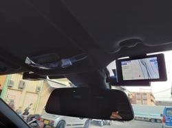 新型BMW ドライブレコーダー