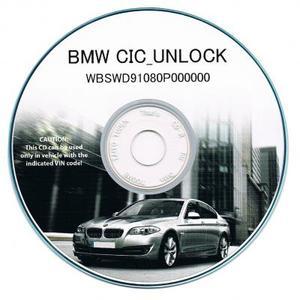 BMW・ロールスロイス用TVキャンセラー