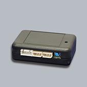 KL505 スマートコントロールアダプタ